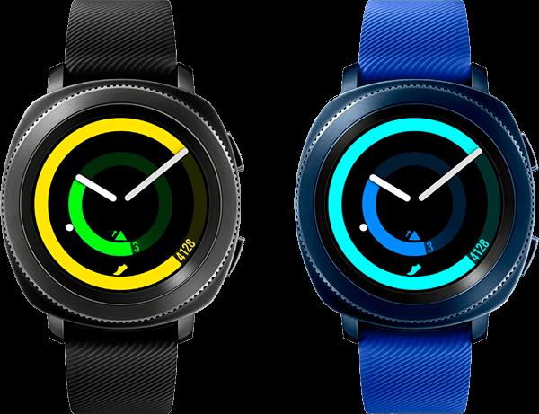 Срочный выезд мастера на дом для ремонта Samsung Galaxy Watch