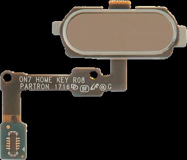Ремонт кнопки Home