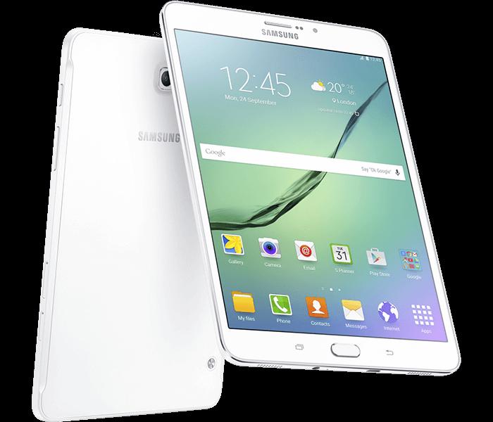 Замена аудио разъема планшетов Samsung Galaxy Tab
