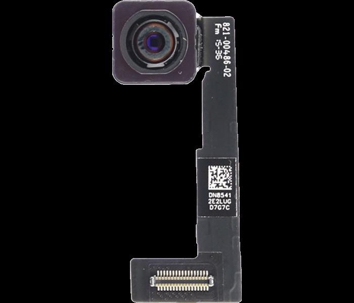 Замена фронтальной / задней камеры планшетов Samsung Galaxy Tab
