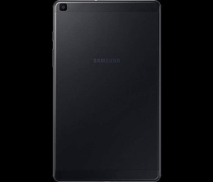Замена корпуса в планшетах Samsung Galaxy Tab