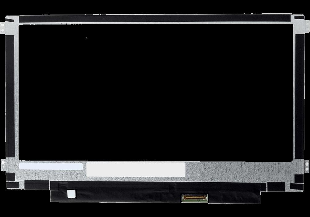 Замена матрицы на ноутбуках Samsung