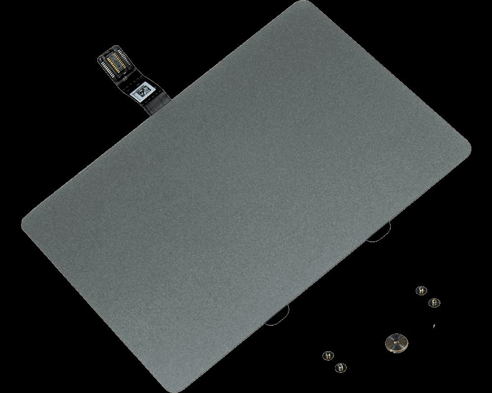 Замена модуля тачпад ноутбуков Samsung