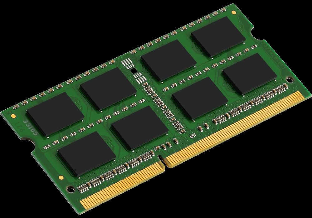 Замена оперативной памяти ноутбуков Samsung