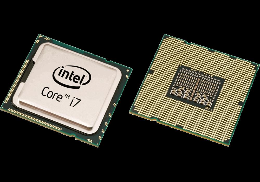 Замена процессора в ноутбуках Samsung