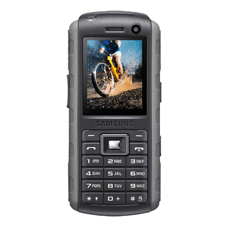 Ремонт Samsung B2700