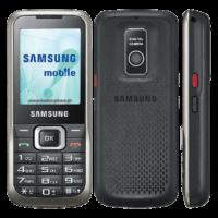 Samsung C3060