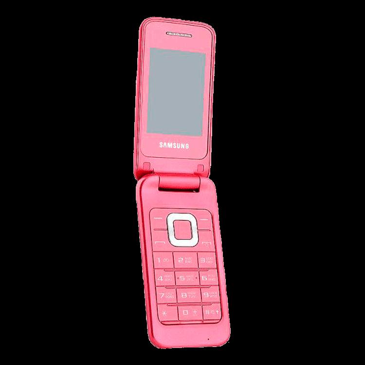 Ремонт Samsung C3520