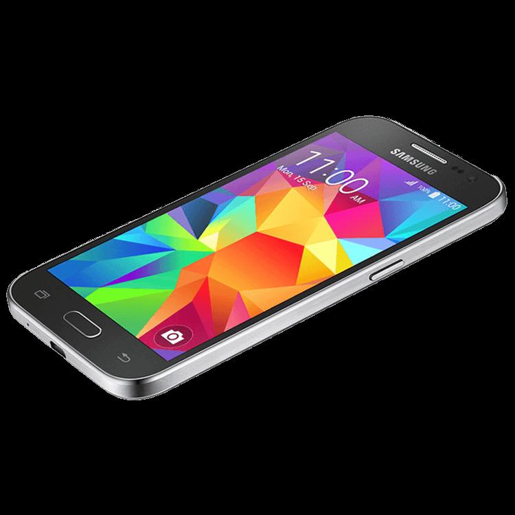 Ремонт Samsung Core Prime VE G361