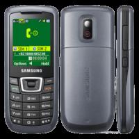 Samsung Duos C3212
