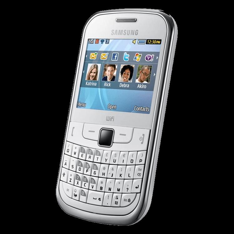 Ремонт Samsung Duos C3222