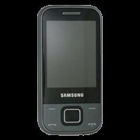 Samsung Duos C3752