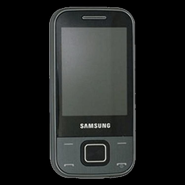Ремонт Samsung Duos C3752
