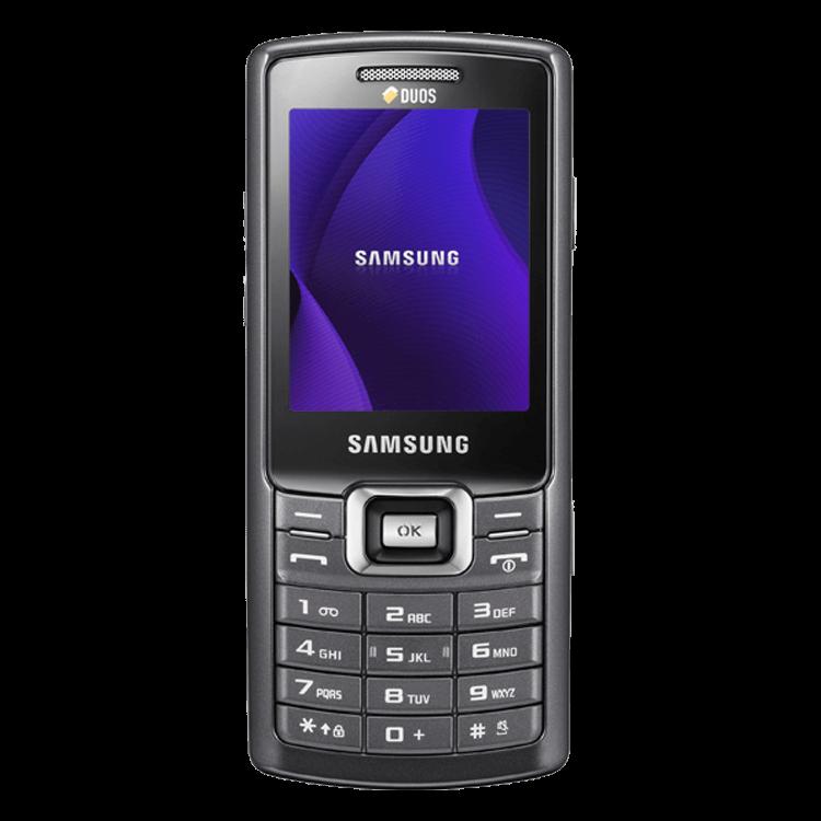 Ремонт Samsung Duos C5212i