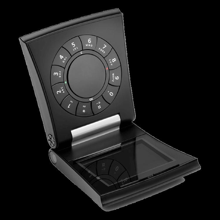 Ремонт Samsung E910