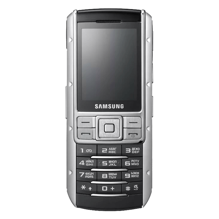 Ремонт Samsung Ego S9402