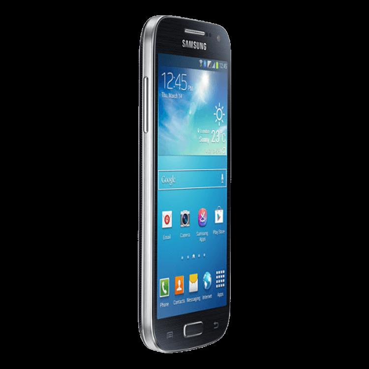 Ремонт Samsung Galaxy S4 mini VE