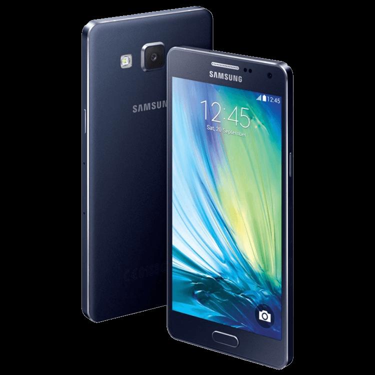 Ремонт Samsung Galaxy A5 2015