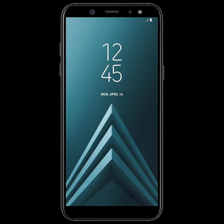 Восстановление после попадания жидкости смартфонов Samsung Galaxy