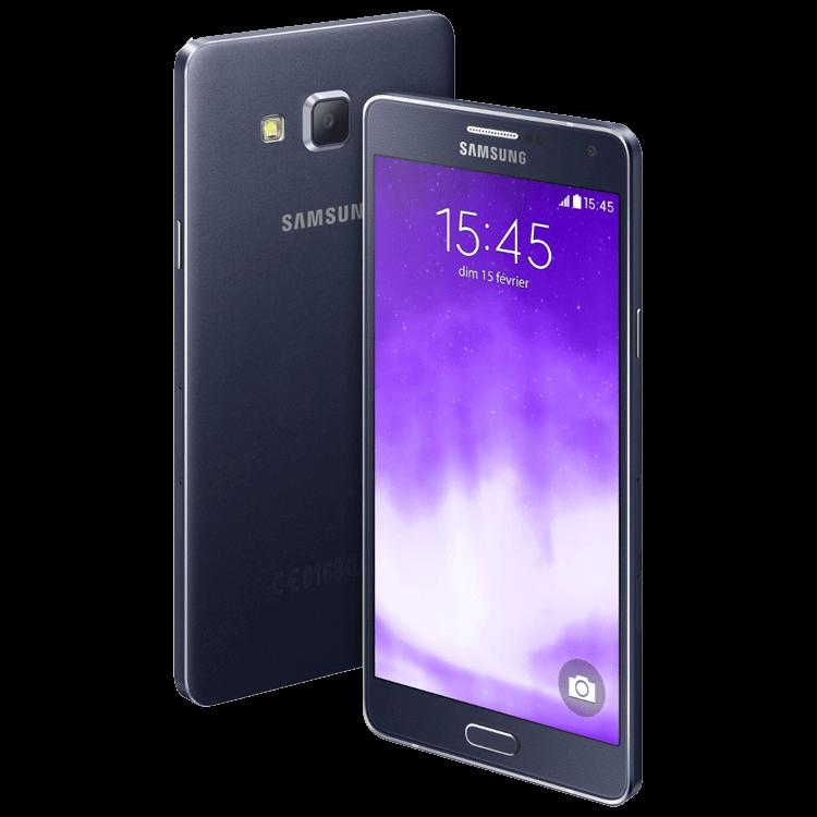 Ремонт Samsung Galaxy A7 2015