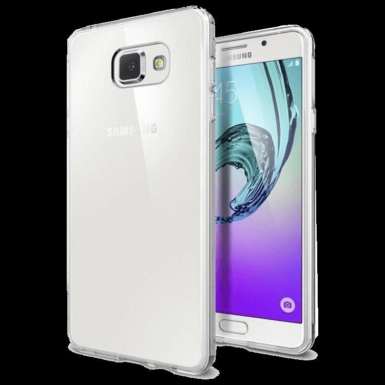 Ремонт Samsung Galaxy A7 2016