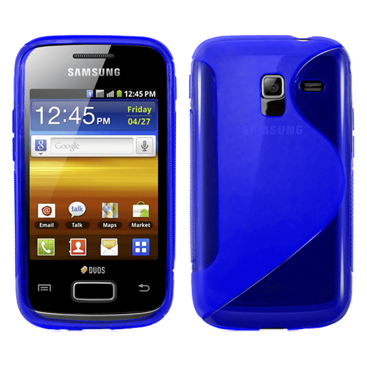 Ремонт Samsung Galaxy Ace 2 I8160