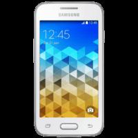 Samsung Galaxy Ace 4 Neo G318