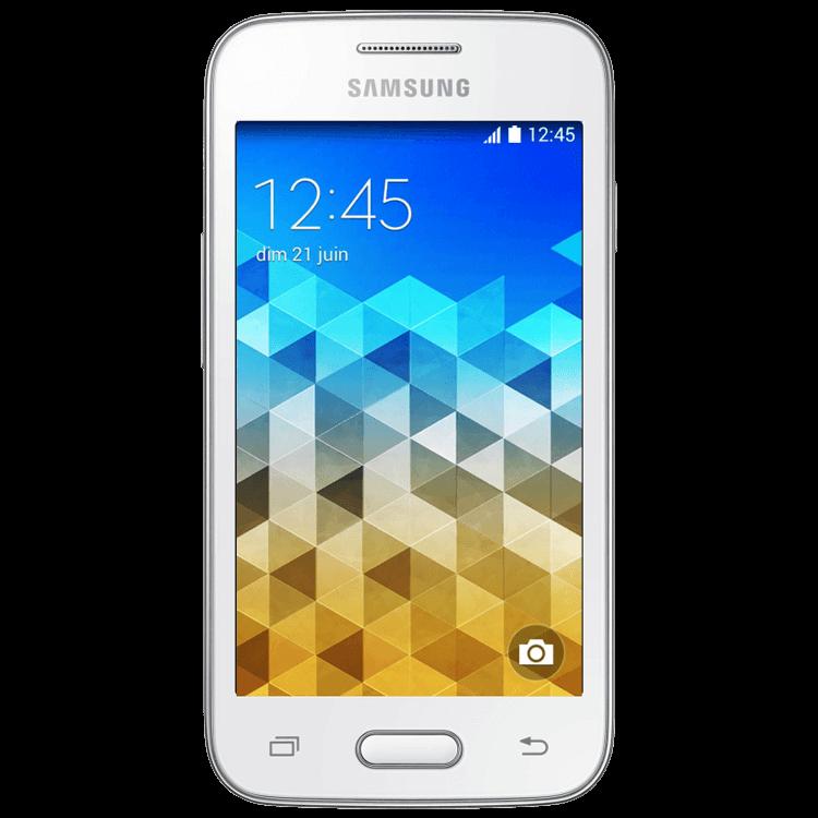 Восстановление после падения смартфонов Samsung Galaxy A10