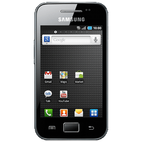 Ремонт Samsung Galaxy Ace S5830