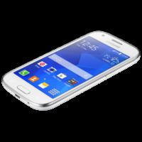 Samsung Galaxy Ace Style LTE G357FZ