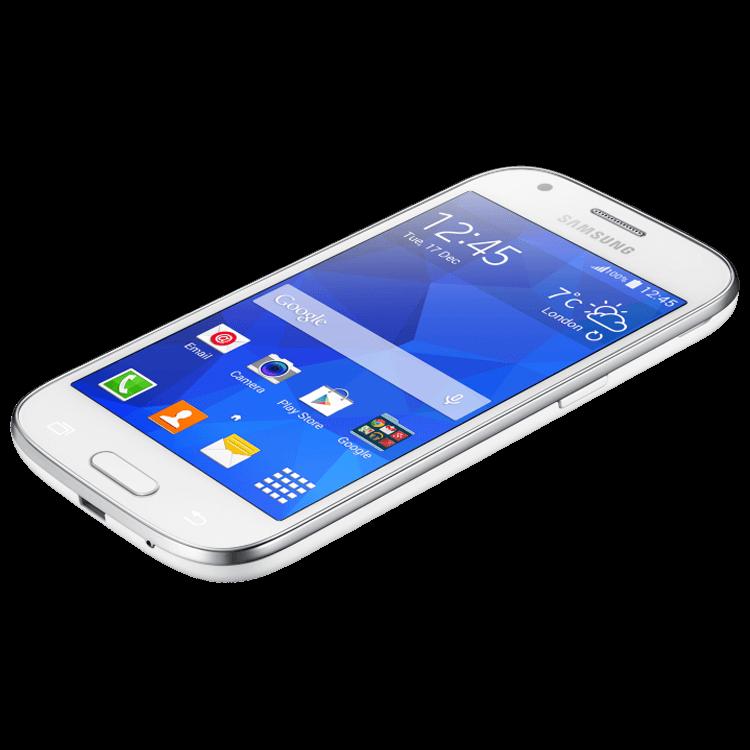 Ремонт Samsung Galaxy Ace Style LTE G357FZ