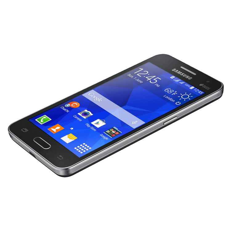 Ремонт Samsung Galaxy Core 2 G355