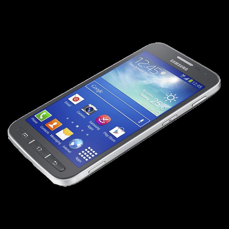 Ремонт Samsung Galaxy Core Advance I8580
