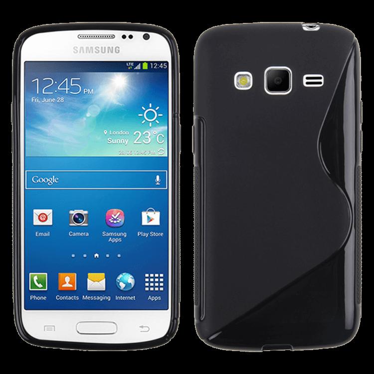 Ремонт Samsung Galaxy Core LTE G386F
