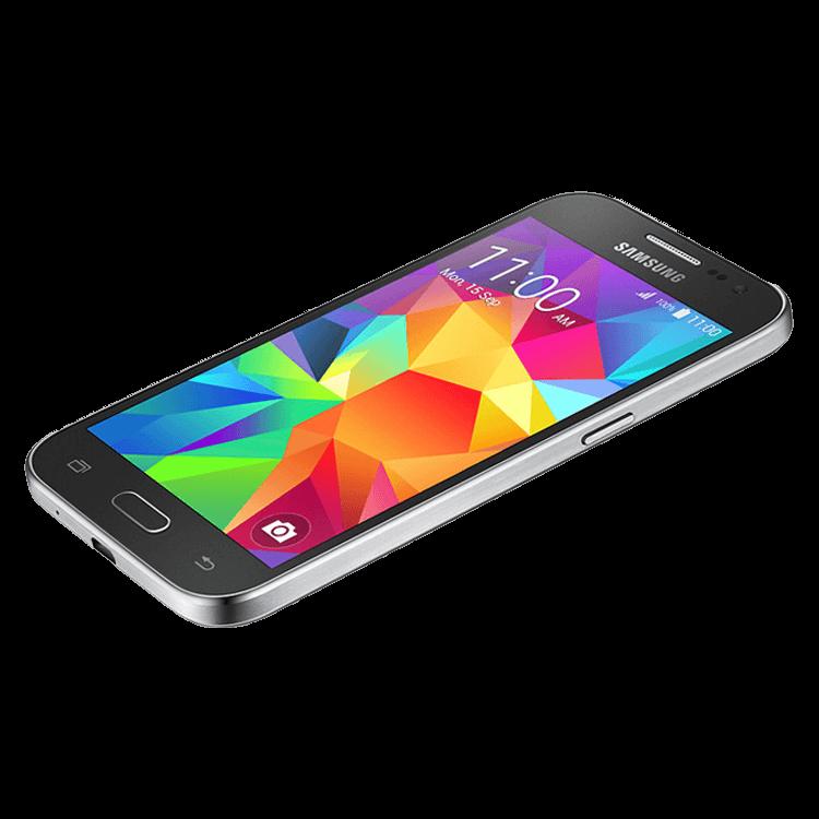 Ремонт Samsung Galaxy Core Prime G360h