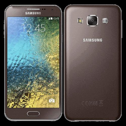 Восстановление IMEI у смартфонов Samsung Galaxy A51