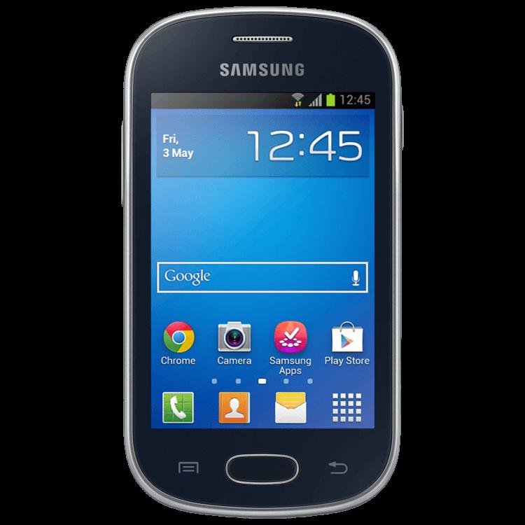 Ремонт Samsung Galaxy Fame Lite S6790