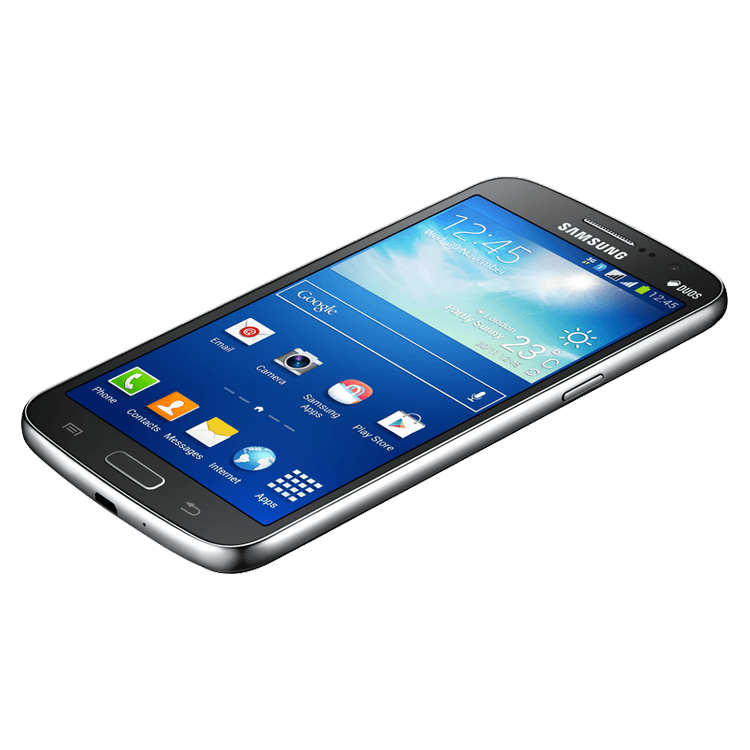 Ремонт Samsung Galaxy Grand 2 G7102
