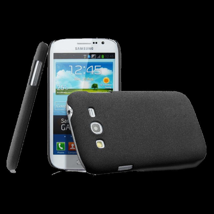 Ремонт Samsung Galaxy Grand I9080