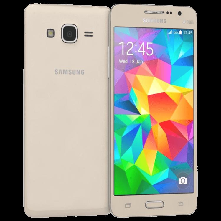 Ремонт Samsung Galaxy Grand Prime G530h