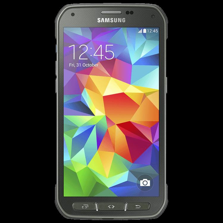 Ремонт Samsung Galaxy Grand Prime VE G531