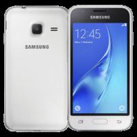 Samsung Galaxy J1 mini J105f