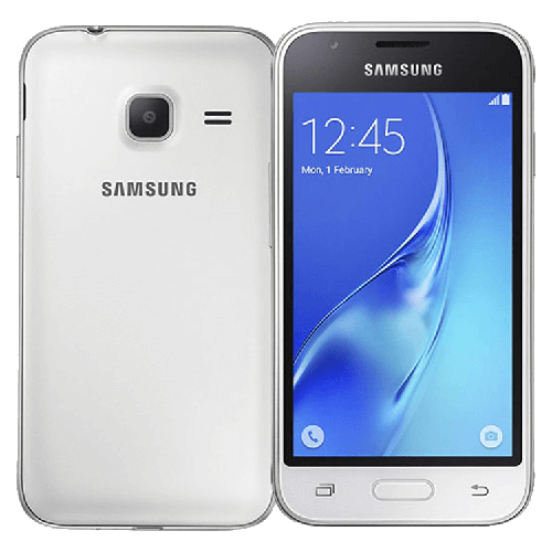 Ремонт Samsung Galaxy J1 mini J105f