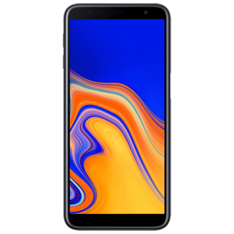 Ремонт Samsung Galaxy J4 Plus 2018