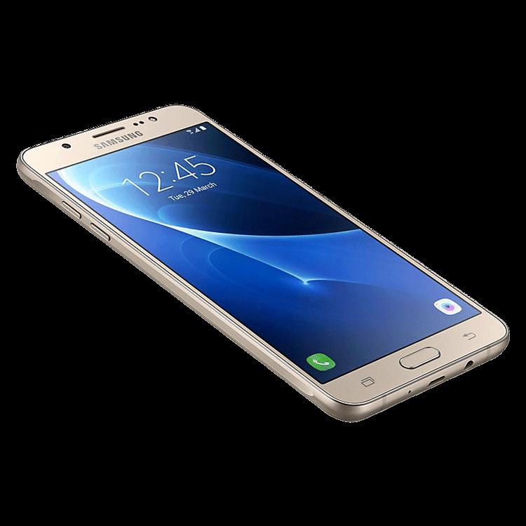 Ремонт Samsung Galaxy J5 2016