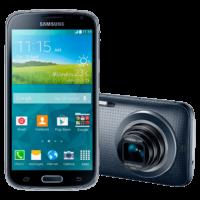 Samsung Galaxy K Zoom C115