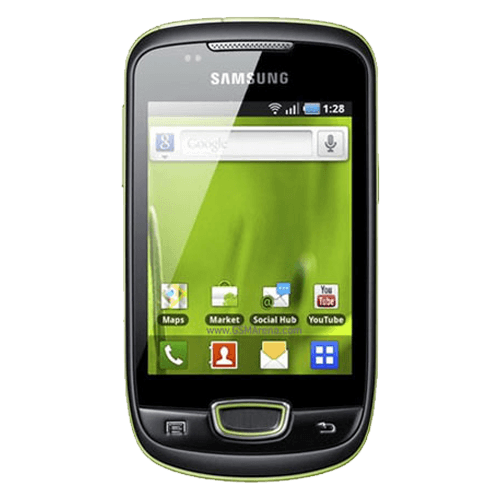 Ремонт Samsung Galaxy Mini S5570