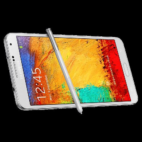 Ремонт Samsung Galaxy Note 3 LTE N9005