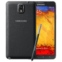 Samsung Galaxy Note 3 N900