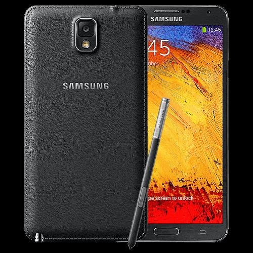 Ремонт Samsung Galaxy Note 3 N900